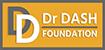 Demo DDF Logo